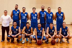 """KS Bat Sierakowice rozpoczyna nowy sezon w III lidze. """"Jesteśmy silniejsi, chcemy powalczyć o mistrzostwo"""""""