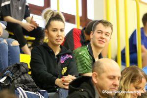 Kaszubski_tuniej_bronislawa_lisa_034.jpg