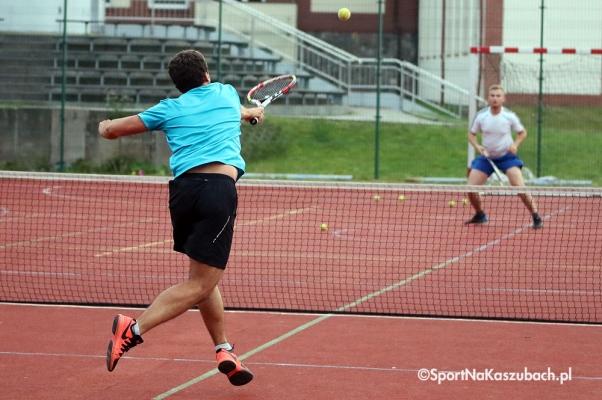 gowidlino_orlik_tenis_77.jpg