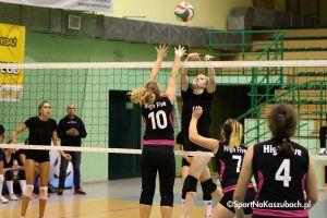 przodkowska_liga_siatkowki_163.jpg