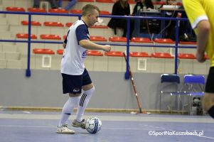 zukowska_liga_futsalu_0149.jpg