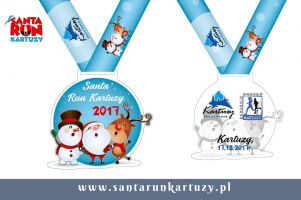 Medal_santa_run.jpg