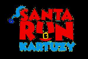 Medal_santa_run1.jpg