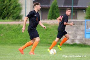 GKS Kowale - KS Mściszewice. Megasensacja - ostatni zespół w tabeli ograł lidera z 13 zwycięstwami z rzędu