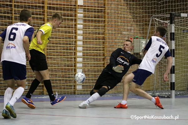 zukowska_liga_futsalu_24.jpg