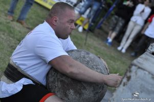 zukowo_puchar_polski_strongman_15.JPG