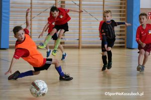 somonino_cup_2010_1161.jpg