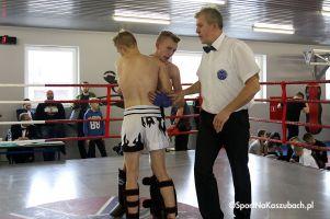 kick_boxiing_mistrzostwa_woj_017.jpg