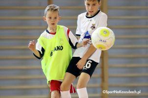 Kielpino_junior_futsal_liga_0115.jpg