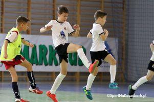 Kielpino_junior_futsal_liga_0122.jpg