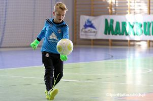 Kielpino_junior_futsal_liga_0133.jpg