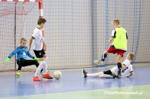 Kielpino_junior_futsal_liga_0134.jpg