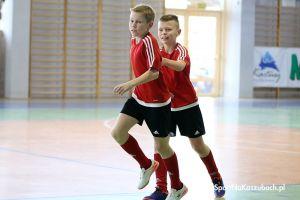 Kielpino_junior_futsal_liga_0172.jpg