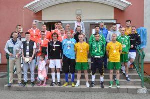 Turniej Piłki Nożnej o Puchar Burmistrza Kartuz 2016 odbędzie się 9 i 10 lipca. Ruszyły zapisy uczestników
