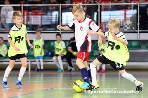futsal_cup_kielpino_192.jpg