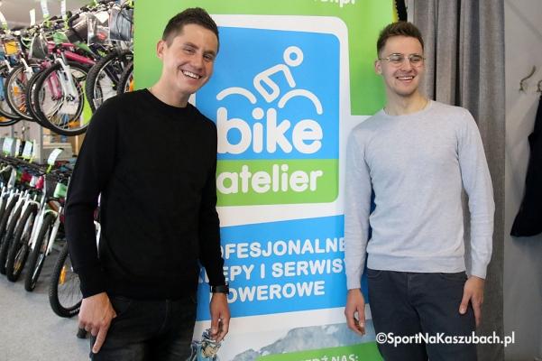 bike_atelier_sajnok_poljanski_50.jpg