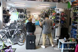 bike_atelier_sajnok_poljanski_021.jpg