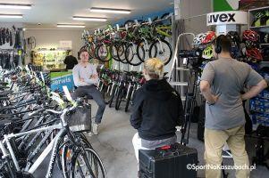 bike_atelier_sajnok_poljanski_022.jpg