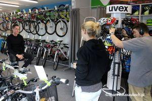 bike_atelier_sajnok_poljanski_023.jpg
