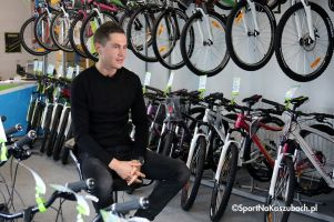 bike_atelier_sajnok_poljanski_024.jpg