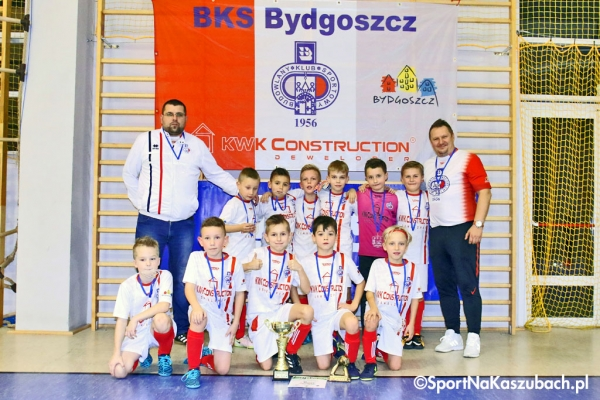 futsal_cup_bks_bydgoszcz.jpg