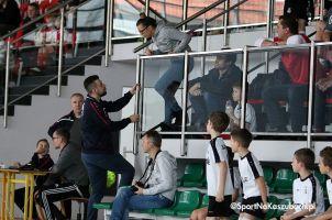 karuzy_futsal_cup_02.jpg