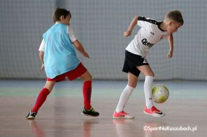 karuzy_futsal_cup_021.jpg
