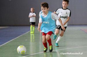 karuzy_futsal_cup_0214.jpg