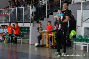karuzy_futsal_cup_023.jpg