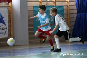 karuzy_futsal_cup_06.jpg