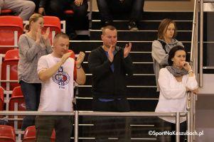 karuzy_futsal_cup_dzienI_0240.jpg