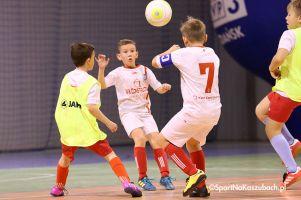 karuzy_futsal_cup_dzienI_0259.jpg