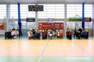 kartuzy_futsal_cup_dekoracje_02.jpg