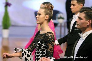 zukowo-Tance_sobota_0182.jpg