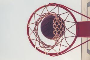 Street Ball Banino 2017. Turniej koszykówki dla każdego już 2 grudnia, zapisy trwają