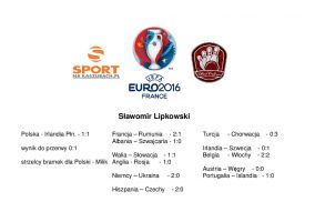 euro_typy_slawomir_lipkowski.jpg