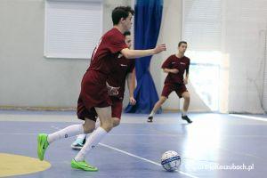 zukowska_liga_futsalu_4kolejka_0182.jpg