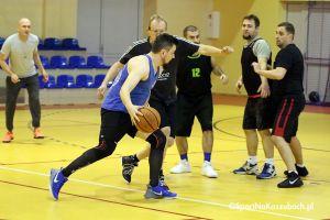 banino_streetball_032.jpg