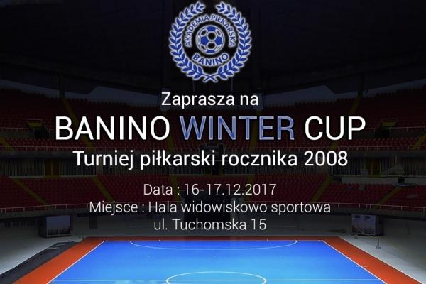 banino_winter_cup_jp.jpg