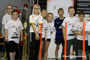 Kielpino_siodmiak_camp_0277.jpg