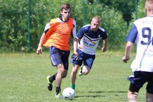 somonino_summer_cup2518.JPG