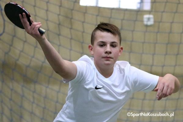 mistrzostwa_kartuzy_w_tenisie_023.jpg