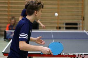 mistrzostwa_kartuzy_w_tenisie_02.jpg