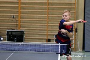 mistrzostwa_kartuzy_w_tenisie_021.jpg