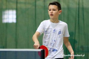 mistrzostwa_kartuzy_w_tenisie_0213.jpg