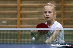 mistrzostwa_kartuzy_w_tenisie_022.jpg
