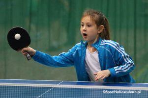mistrzostwa_kartuzy_w_tenisie_025.jpg
