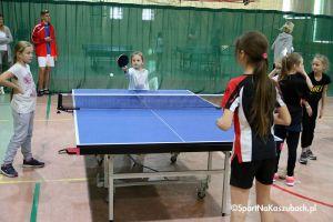 mistrzostwa_kartuzy_w_tenisie_0254.jpg