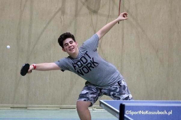 mistrzostwa_kartuzy_w_tenisie_03.jpg
