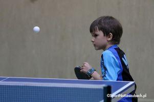 mistrzostwa_kartuzy_w_tenisie_031.jpg
